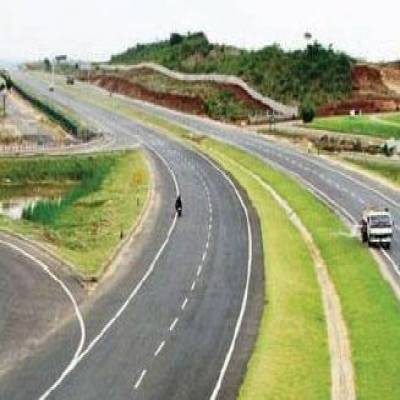 Roads projects to be executed the EPC route
