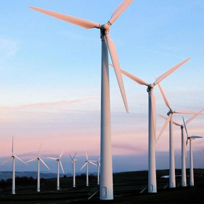 Power discoms owe dues worth Rs 68 billion to renewable energy developers