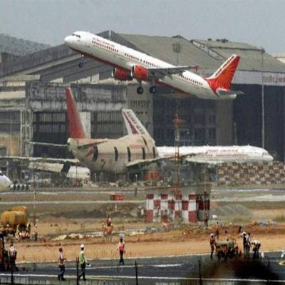 New bids invited for airports in North East as part of UDAN scheme