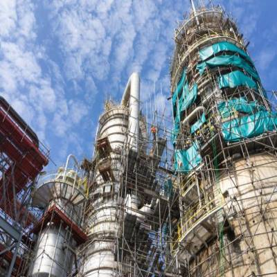 CPCL to set up Rs 29,000 cr refinery in TN