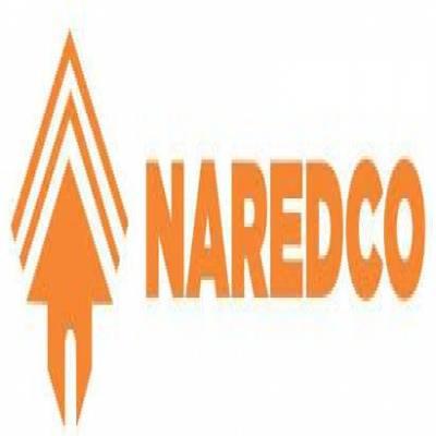 Rajeev Talwar, CEO, DLF Ltd, and Chairman, NAREDCO
