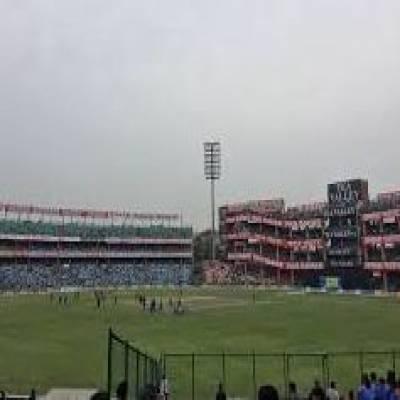 DDCA: Feroz Shah Stadium to be renamed Arun Jaitely Stadium