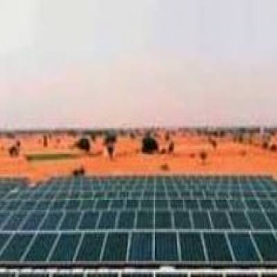 NHPC floats tenders for 2 GW grid-connected solar projects anywhere in India