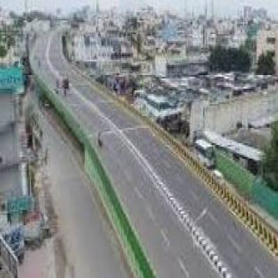 Union Cabinet approves NHAI's request to set up an infrastructure investment trust