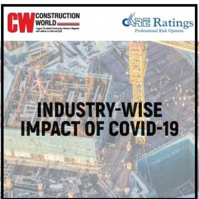 Covid-19: Impact, Disruption & Plan B