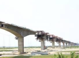 Routine inspection of bridges imperative