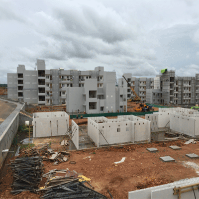 2.75 lakh ready homes to hit top 7 cities by 2020-end