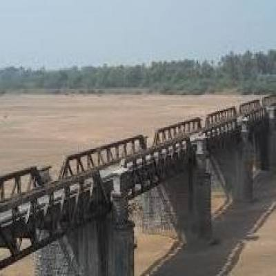 Telangana: 511 bridges sanctioned at a cost of Rs 24.95 billion