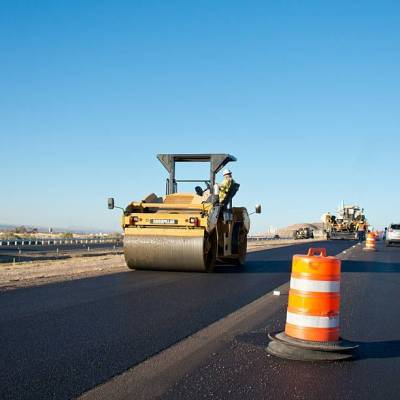 NHAI InvIT to replace urban with rural roads