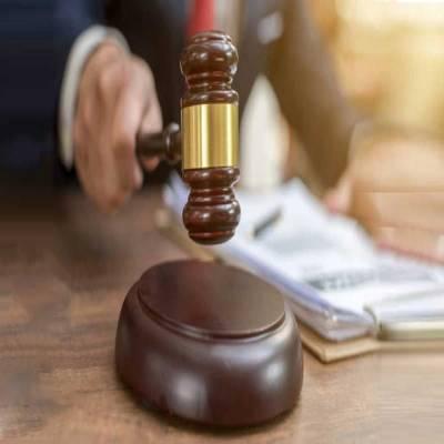 Realtor-to-owner loan is operational debt: Tribunal