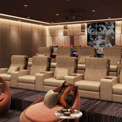 luxury-home-theatres-by-mads-creations