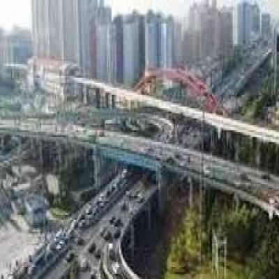 Infra players recommend changes to boost sector