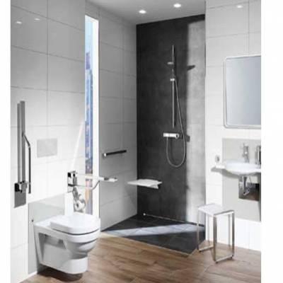 Bathroom COMFORT