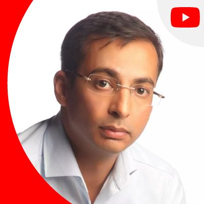 Raman Ojha, In the Video Interview hosted by Construction World discussed how the company is managing the COVID crises, innovation and technology.