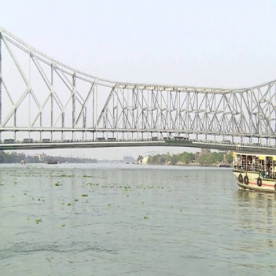 Major funding for WB waterways