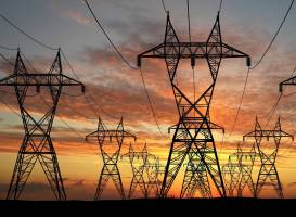 Power sector to government: Ease of private sector participation necessary