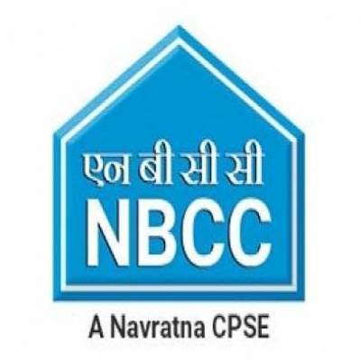 NBCC bags Rs 5 billion order to develop National Museum of Natural History