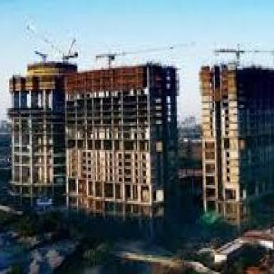 FCPE hails Centre's Rs 250 billion funding boost for the real estate sector