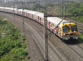 CCEA approves Rs 336.9 bn for Phase 3 of Mumbai Urban Transport Project