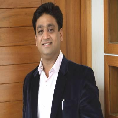 J Kumar Infraprojects Ltd (JKIL) has a robust order book of Rs 103.72 billion with orders across Maharashtra, Delhi, Rajasthan, Uttar Pradesh and Gujarat.
