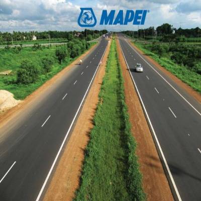 stronger-roads-for-stronger-future-with-mapei-products