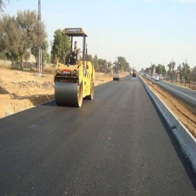 NHAI plans to award Rs 2.25 lakh cr projects during FY21