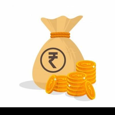 Understanding the asset monetisation push