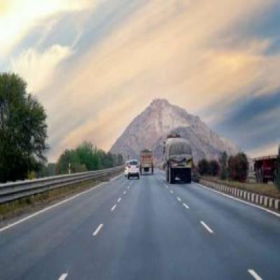 Delhi-Jaipur stretch set to become India
