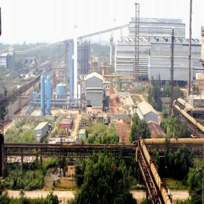 Neelanchal Ispat gets govt nod to operationalise captive mines, sell iron ore
