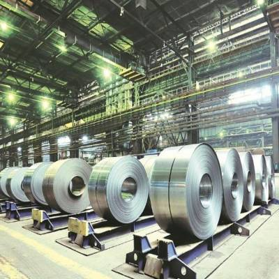 Steel companies are eying on chinese markets for exports after the serious disruptions in the steel market due to Covid-19