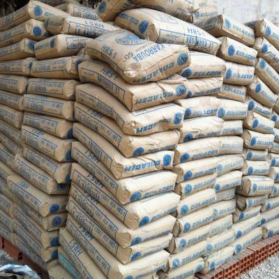 Construction activities face hurdles as cement prices shoot up exorbitantly