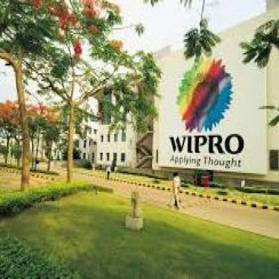 Wipro Infrastructure Engineering begins construction of new plant in Bengaluru
