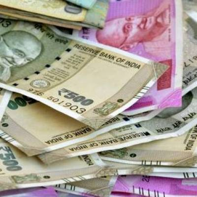 India income credit outlook turns positive, upgrades rise