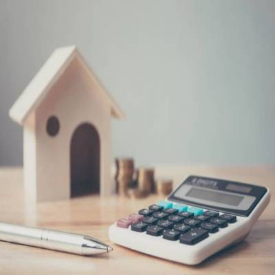 Pune civic body urges govt to release stamp duty revenue share
