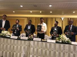 Dedicated financing support key to scaling up rooftop solar in SME sector