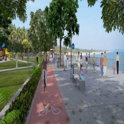 Mumbai Eastern Waterfront project: Redevelopment opportunities galore
