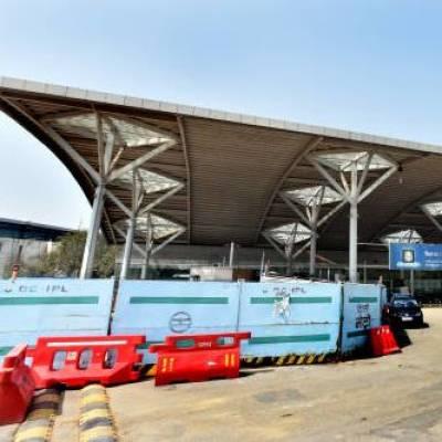 Halwara international airport tender likely to be floated soon