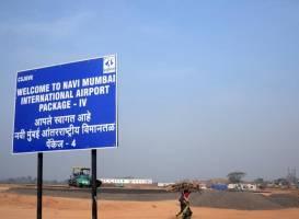 Will Visakhapatnam, Kolkata, Chennai and Pune get a second airport?