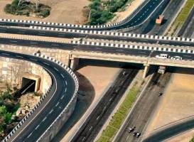 EPC companies facing challenges to fund roads