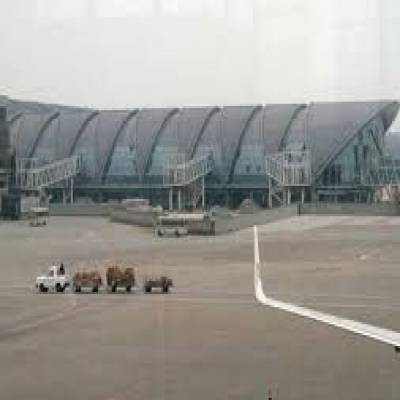 AAI and GNR to go against each other in Greater Noida Airport bidding process