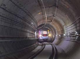 Metro Next