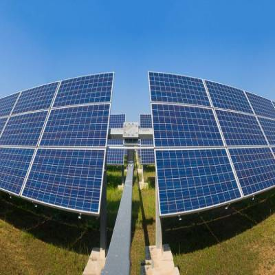 SECI floats tender for 20 MW solar project