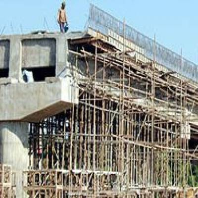 360 infrastructure projects report cost overruns of Rs 3.88 trillion