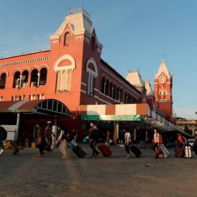 Tamil Nadu govt announces six more corporations, 28 municipalities