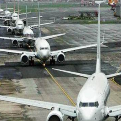 Swiss-based Zurich Airport International AG to develop Jewar airport
