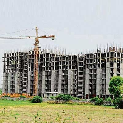 realty-woes-and-market-opportunity-