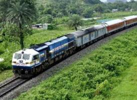 NF Railway's signalling and telecommunication infra gets a major boost
