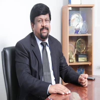 EnergyAware UPS in India
