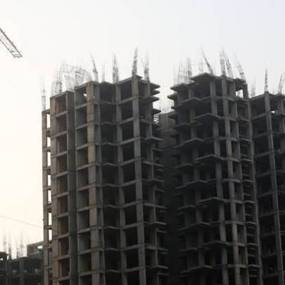 SWAMIH Fund to invest in six Amrapali projects worth Rs 650 cr