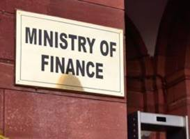 Finance Ministry is looking for consultants for sale of PSU land, buildings